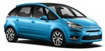 C4 Picasso (UD_)