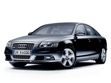 официальный сайт заказ автозапчастей для иномарок(audi)