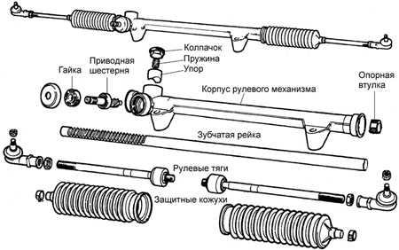 Звуковой сигнал Лада Приора (ВАЗ 2170, 2171, 2172) 70