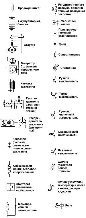 """,""vw-transporter.5go.ru"