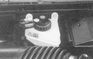 Запчасти к ford mondeo 1993