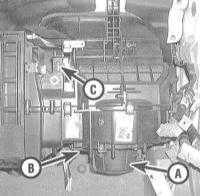 Chrysler - Page 1190. волга газ 31105 крайслер система охлаждения - всё об автомобилях и все для авто.