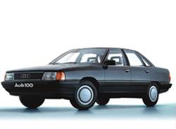 установка зажигания на дизеле audi 100 1984 г/в