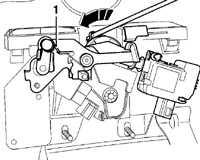 , обслуживание, ремонт Volkswagen b Passat B5 /b.