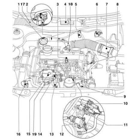 mazda millenia fuse box diagram mazda free engine image for user manual