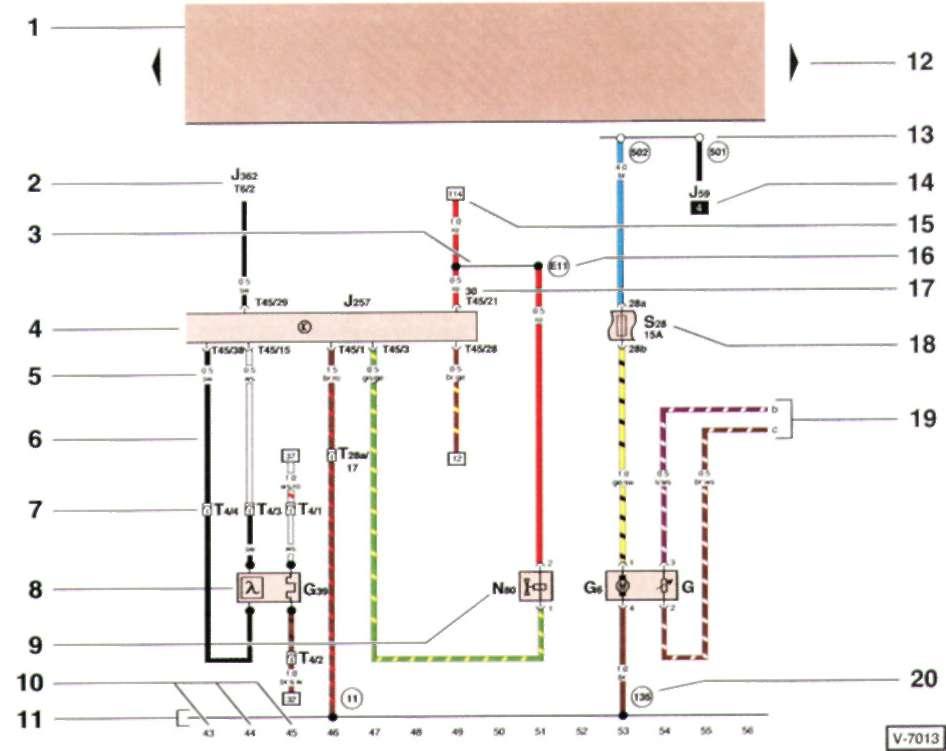 электросхемы и обозначения.