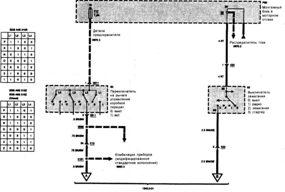 выполнение работ по техническому обслуживанию и ремонту уличного освещения