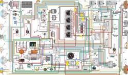 ... уаз 3962 уаз 2206 5 датчик сигнальной лампы