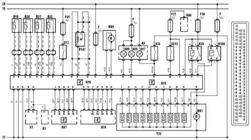 Versa Parts Diagram likewise Nissan Altima 2 5 Engine Diagram Water Pump Housing moreover Index further  also Index. on 2015 nissan versa note parts