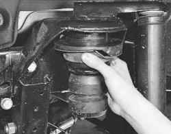Схема проверки пульта дистанционного управления аудиосистемой.