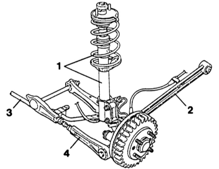 Snapper 1693160 Противовес на задние колеса 1 шт. – купить.