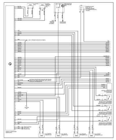 системой (ASR) Mercedes-
