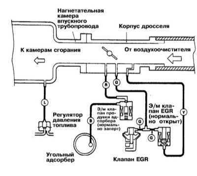 """,""www.autoprospect.ru"