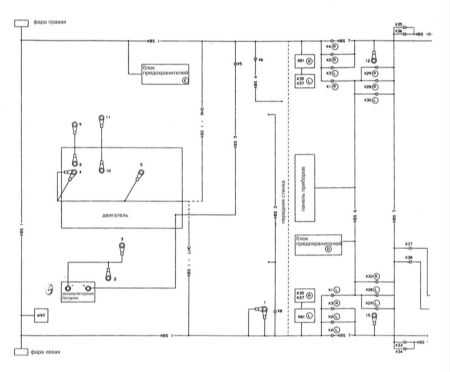 Ремонт автоэлектроники.  Автоэлектроника и схемы.  Зарядные устройства для авто.