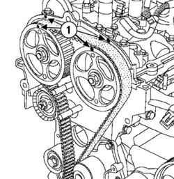 Каталог запчастей Scania | Скания онлайн Поиск