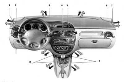 Технические описания - Запчасти для иномарок.