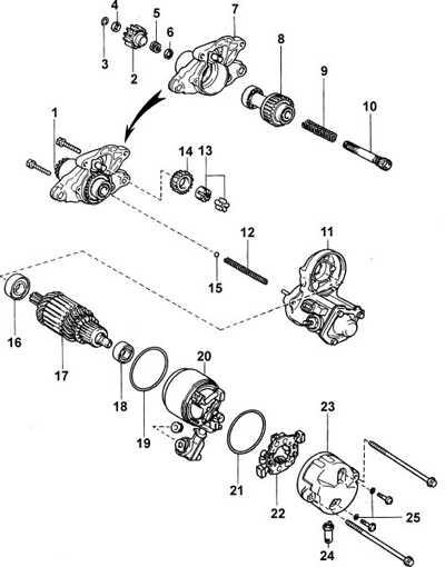 Руководство По Ремонту Toyota Camry 1992 Г В
