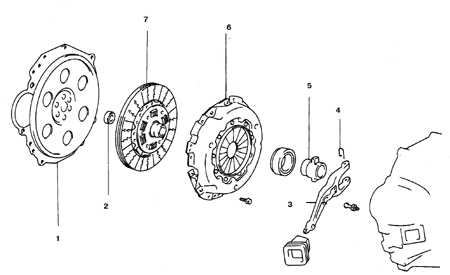 Fj40 Horn Wiring Diagram further ZM 1236598101 2 Front RH LH CV Joint Axle Shaft Landcruiser Toyota 80 Series FJ80 FZJ80 HDJ80 HZJ80 1990 4 94 likewise Toyota Fj40 Parts Catalog together with 3 4 9 as well ZM 1226775581 LH Front Door Rubber Toyota Landcruiser 75 Series Ute. on 1980 toyota land cruiser